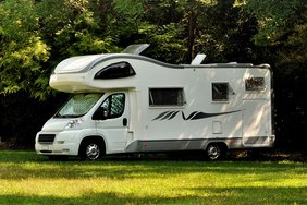 aire-camping-car-dordogne